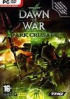 Warhammer 40.000: Dawn of War - Dark Crusade - PC