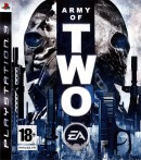 Army of Two - PS3