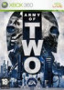 Army of Two - Xbox 360