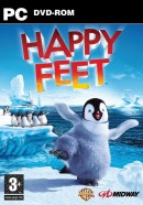 Happy Feet - PC
