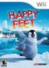 Happy Feet - Wii
