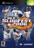 MLB Slug-Fest 2006 - Xbox