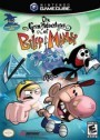 The Grim Adventures of Billy And Mandy - Gamecube
