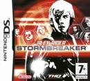 Alex Rider : Stormbreaker - DS
