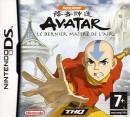 Avatar : Le Dernier Maître de l'Air - DS