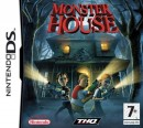 Monster House - DS