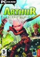 Arthur et Les Minimoys - PC