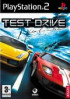 Test Drive Unlimited - PS2