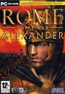 Rome Total War : Alexander - PC
