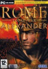 Rome Total War : Alexander - PC