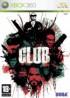 The Club - Xbox 360