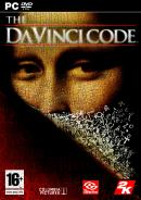 The Da Vinci Code - PC