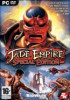 Jade Empire - PC
