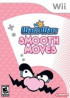 WarioWare : Smooth Moves - Wii
