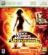 Dance Dance Revolution Universe - Xbox 360
