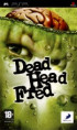 Dead Head Fred - PSP