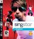 SingStar - PS3