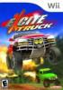 Excite Truck - Wii