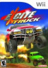 Excite Truck - Wii