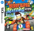 Diddy Kong Racing - DS