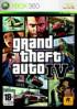 GTA IV - Xbox 360