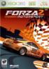 Forza Motorsport 2 - Xbox 360