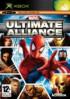 Marvel : Ultimate Alliance - Xbox