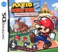 Mario Vs. Donkey Kong 2 : La Marche des Mini - DS