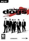 Reservoir Dogs - PC