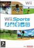 Wii Sports - Wii