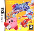 Kirby : Les Souris Attaquent - DS