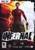 Infernal - PC