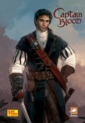 Captain Blood - PC