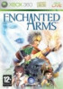 Enchanted Arms - Xbox 360