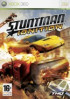 Stuntman : Ignition - Xbox 360