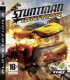 Stuntman : Ignition - PS3