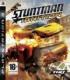Stuntman : Ignition - PS3