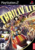 Thrillville - PS2