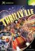 Thrillville - Xbox