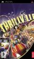 Thrillville - PSP