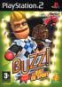 Buzz! : Le Quiz du Sport - PS2
