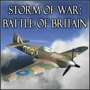 Storm of War : The Battle of Britain - PC