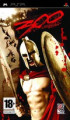 300 : March to Glory - PSP