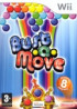 Bust-A-Move Bash - Wii