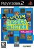 Capcom Classics Collection Vol. 2 - PS2