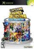 Capcom Classics Collection Vol. 2 - Xbox