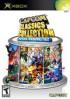 Capcom Classics Collection Vol. 2 - Xbox