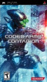 Coded Arms Contagion - PSP