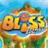 Bliss Island - PC