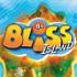 Bliss Island - PC